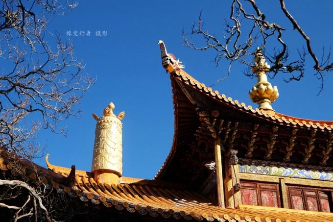 Hi,China Yunnan travel by HSR 2017 banner