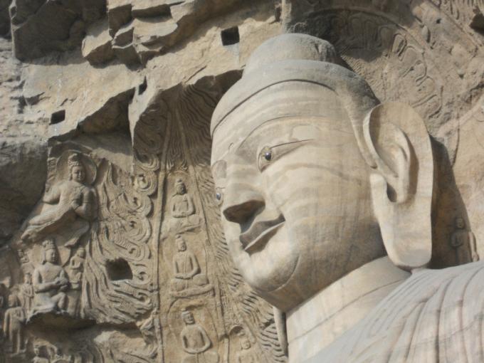 Alle porte della Mongolia, Hohhot and Datong